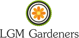 Gardening Maintenance Leeds - Garden Tidying - Attractive Gardens