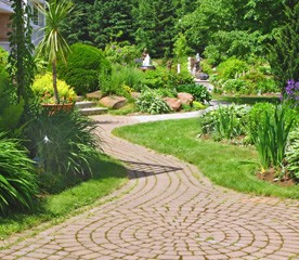 Landscape Gardeners Middleton Gardener Hunslet Gardening LS10